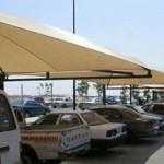 سواتر مظلات الرياض والمملكه